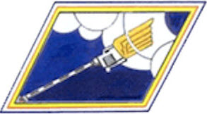 The 795th Fighter Group